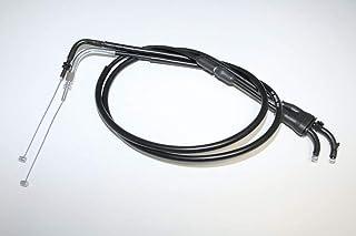 Suchergebnis Auf Für Seile Unbekannt Seile Antrieb Getriebe Auto Motorrad