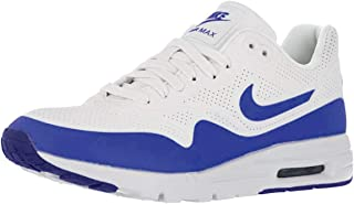 Women's 704995 101 Training Running Shoes