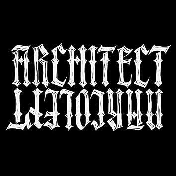 Architect Narcolept (single)