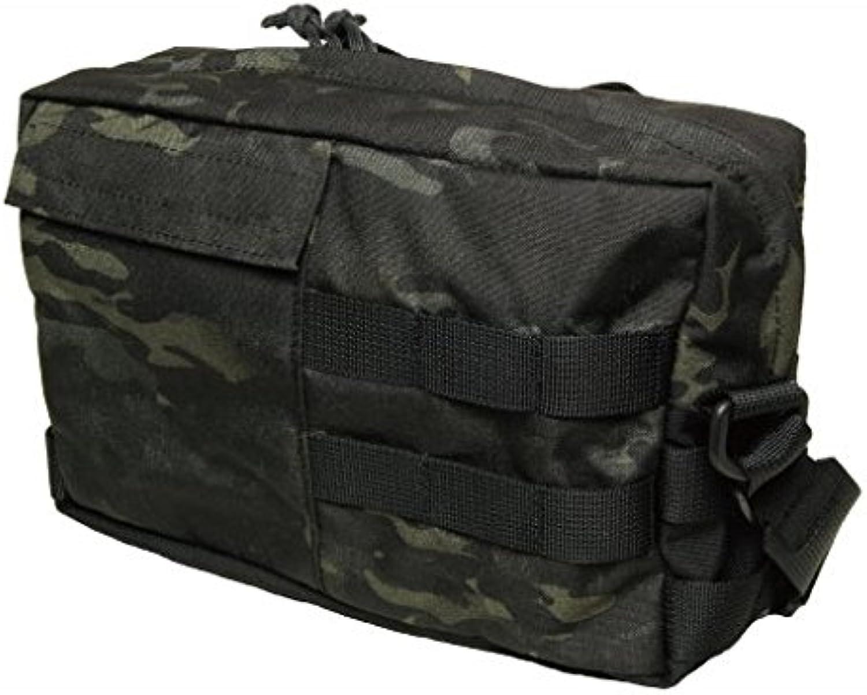 Toho industry Small Shoulder Bag 2688