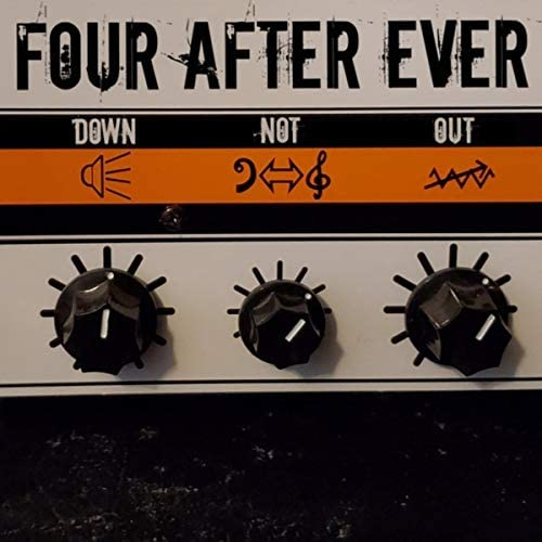 Four After Ever