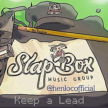 Keep A Lead