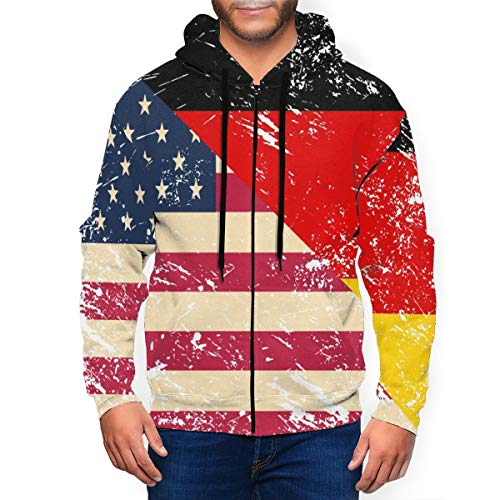 Most Popular Mens Active Hoodies