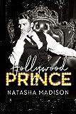 Hollywood Prince (Hollywood Royalty Book 3) (English Edition)