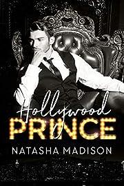 Hollywood Prince (Hollywood Royalty Book 3)