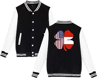 austrian jacket brands
