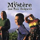 Le Mystères Des Voix Bulgares