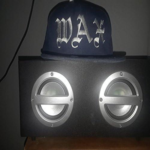 Waxr Loc