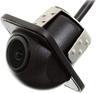 Câmera de Ré Tartaruga Dinâmica RS-128BR - Roadstar