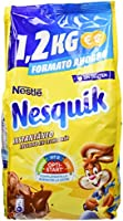 Nesquik - Cacao Soluble Instantáneo