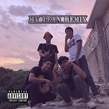 My Lean Remix
