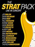 Strat Pack - 50 Years of the Fender Stratocaster