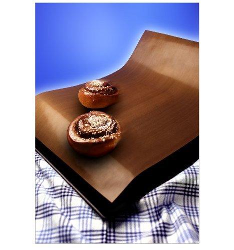 "TFX Non-Stick All-In-One Kitchen Sheet - 13"" x 17"" (33 cm x 43 cm)"