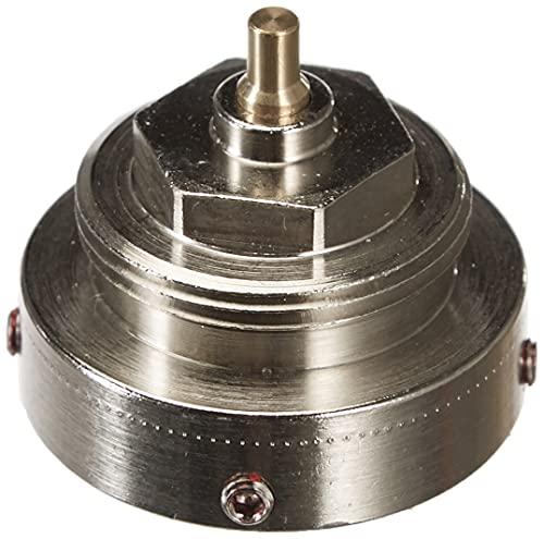 Heimeier Adapter RAV