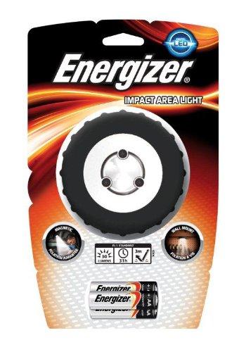 Energizer - 634458 - Spot Impact Area Light