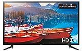 Samsung 80 cm (32 Inches) Series 4 HD Ready LED TV UA32N4010AR (Black)