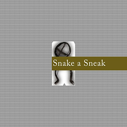 Snake Sneak
