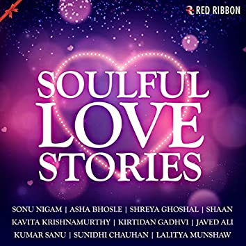 Soulful Love Stories