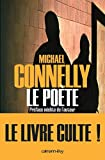 Le po??te by Michael Connelly (2015-06-17) - 17/06/2015