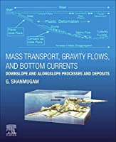 Mass Transport, Gravity Flows, and Bottom Currents: Downslope and Alongslope Processes and Deposits