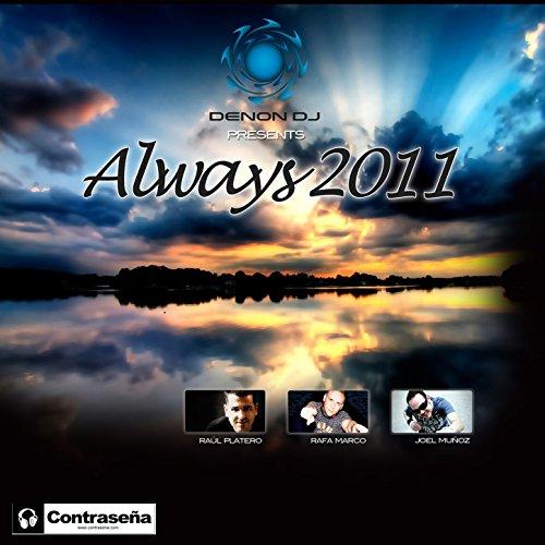 Always 2011 (Extended Mix)