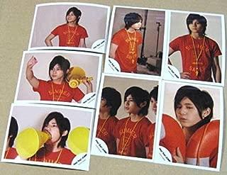 山田涼介 写真7枚 Hey! Say! JUMP サマリー 20088 ショップ公式