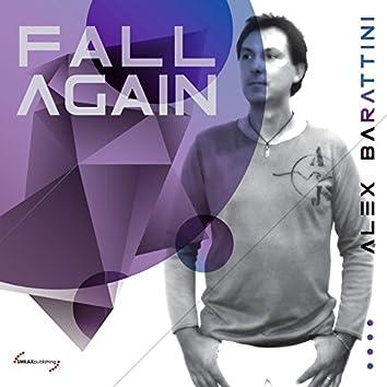 Fall Again (The Album)