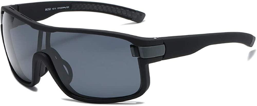 DONNA Polarized Limited Special Price Sports Sunglasses For uv Cycling protection men Max 78% OFF