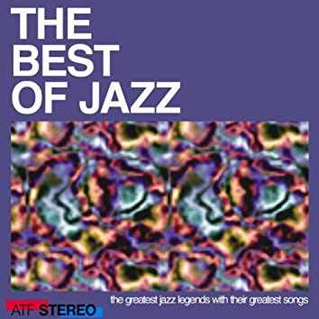 The Best of Jazz (feat. Mel Torme)