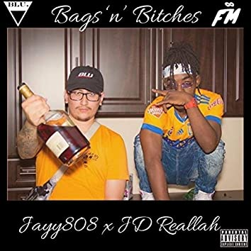 Bags 'N' Bitches