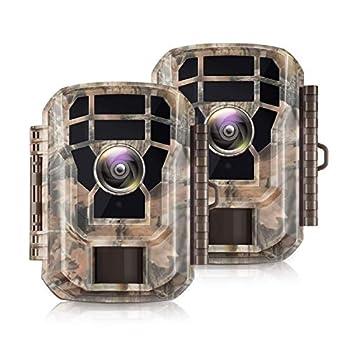 Best trail camera deals Reviews