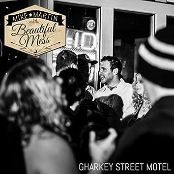 Gharkey St. Motel