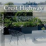 Crest Highway