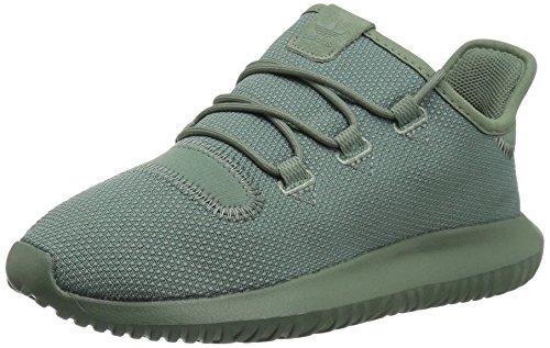 adidas Originals Kids Tubular Shadow C Running Shoe