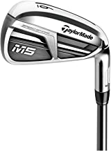 Best callaway forged irons Reviews