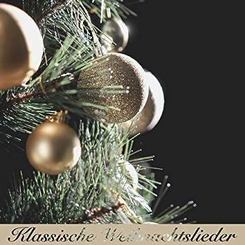 Klassische Weihnachtslieder