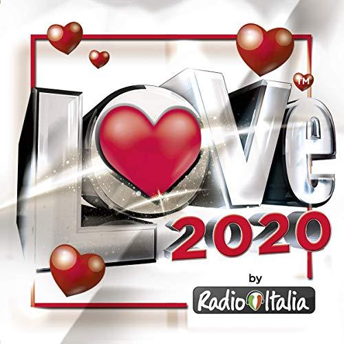 Radio Italia Love 2020