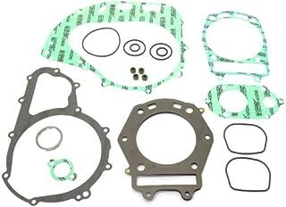 Athena P400510850022 Kit Juntas Motor