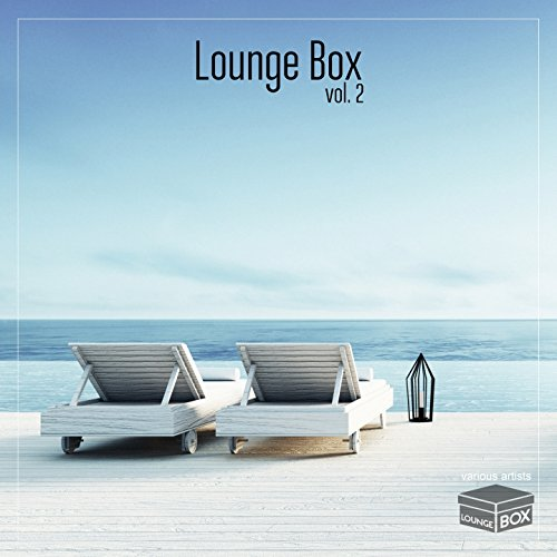 Lounge Box, Vol. 2