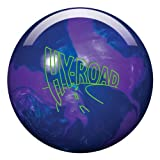 Storm Hy-Road Pearl 15 Pounds