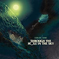 Through the Hole in the Sky [7 inch Analog]