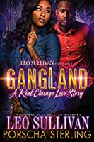 Gangland: A Real Chicago Love Story