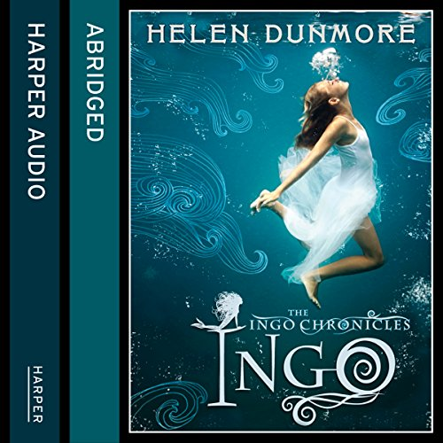 Ingo                   By:                                                                                                                                 Helen Dunmore,                                                                                        Kati Nicholl - abridger                               Narrated by:                                                                                                                                 Niamh Cusack                      Length: 3 hrs and 18 mins     Not rated yet     Overall 0.0
