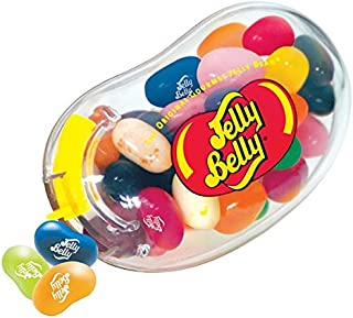 Bigbean Assorted Jelly Bean Dispenser (1 dispenser)