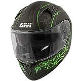 GIVI Casco Int. 50.6 Stocktail