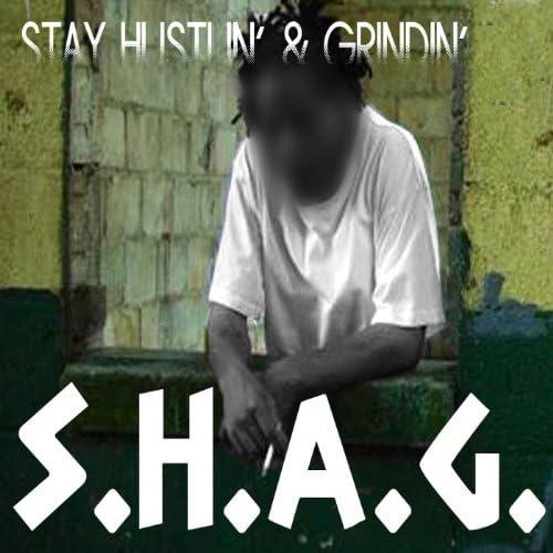 S.H.a.G.