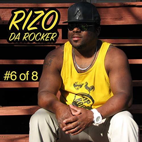 Rizo Da Rocker