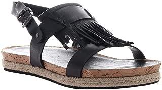 Women's Tourist Flat Sandals