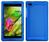 BobjGear Bobj Rugged Tablet Case for Lenovo Tab 7 Essential