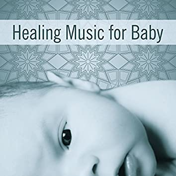 Healing Music for Baby – Instrumental Music for Baby, Relaxation Songs, Classical Music for Kids, Mozart, Beethoven